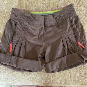 Adidas by Stella McCartney casual shorts new/notag